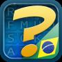 icon Palavraz Brasil