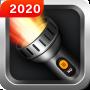 icon Super-Bright Flashlight