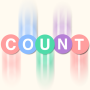 icon Marshmallow Count