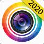 icon PhotoDirector Photo Editor App