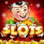 icon 88 Fortunes™ Free Slots Casino