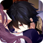icon Another Prince ~A Lost Tale~ (Romantic Otome Game)