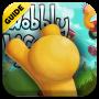 icon Wobbly Stick Life Game walkthrough