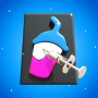icon Juicy Jelly Jam - Candy Maker
