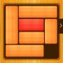 icon Unblock