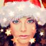 icon Christmas Photo Frames