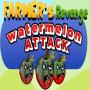 icon Farmer's Revenge