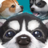 icon Cute Pocket Puppy 3DPart 2 1.0.7.7