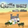 icon Castle Wars Online