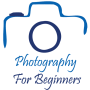 icon Photography for Beginners