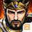 icon Sultans 1.8.11