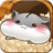 icon Hamster Life 4.5.0