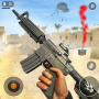 icon FPS Offline Strike : Counter Terrorist Gun Strike