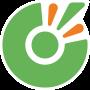 icon Cốc Cốc Browser