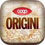 icon Coop Origini