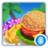 icon Restaurant Story 1.5.5.9