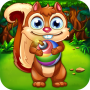 icon Forest Rescue: Match 3 Puzzle