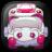 icon PaBangPang 1.27