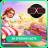icon Higgs Domino RP Slots X8 Speeder 1.0