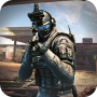 icon Critical Strike Ops