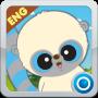 icon YooHoo & Friends