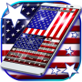icon American Keyboard HD