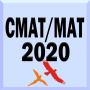 icon CMAT