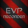 icon EVP_Recorder