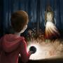 icon Ghost Killer