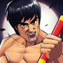 icon Kung Fu Attack 3 - Fantasy Fighting King