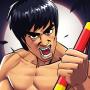 icon Kung Fu Attack 3
