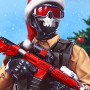 icon Modern Ops