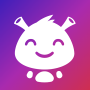 icon Friendly for Instagram