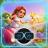 icon X8 Speeder Higgs Domino RP Terbaru Guide 1.1.0