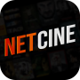icon My NetCine Guide for Watch Movies