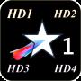 icon Star Sports IPL Live-Hotstar Cricket Streaming Tip