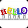 icon Hello Dialer