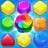 icon Cookie Blast 4.8.8