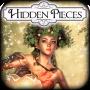 icon Hidden Pieces: Elven Woods