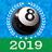 icon 8 Ball 2019 57.11