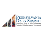 icon PA Dairy Summit