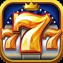 icon com.Slots02.gg