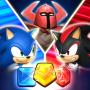icon SEGA Heroes