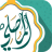 icon com.moslay 6.1