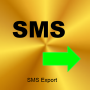 icon SMS Export