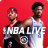 icon NBA Live 3.3.04