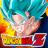 icon Dokkan Battle 4.1.1