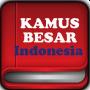 icon Kamus Besar Bahasa Indonesia