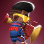 icon Battlelands