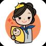 icon 원더맘-임신,육아 검색포털